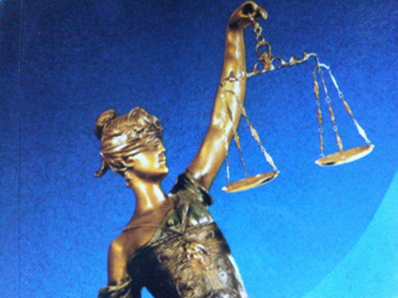 Justiţia saudită NEAGĂ condamnarea la... paralizie