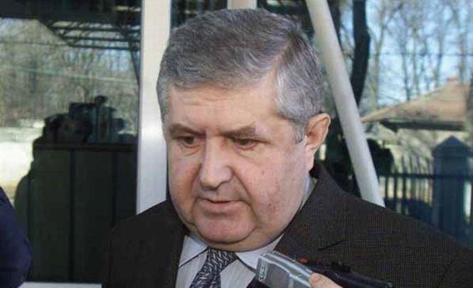 Gavril Mîrza, PSD-istul care a votat la două mâini: Am pus mâna, trebuie să plătesc