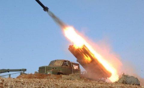 Ultimatumul adresat de Phenian diplomaţilor şi celorlalţi străini din Coreea de Nord expiră astăzi