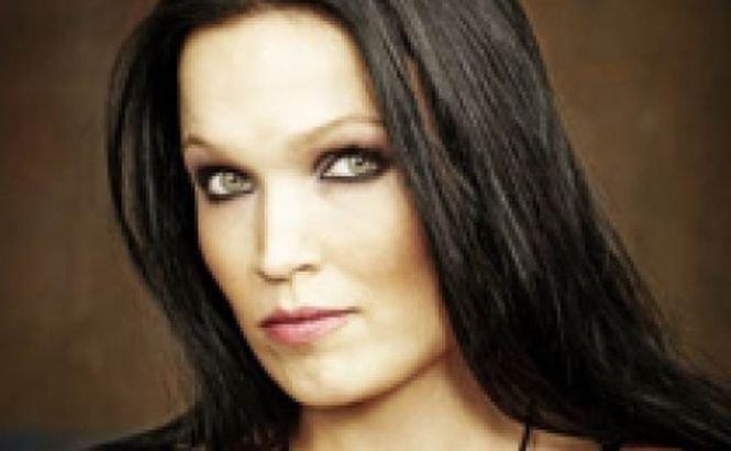 "Concertul ""Beauty and the Beat"" al sopranei Tarja Turunen, reprogramat pentru data de 7 mai"