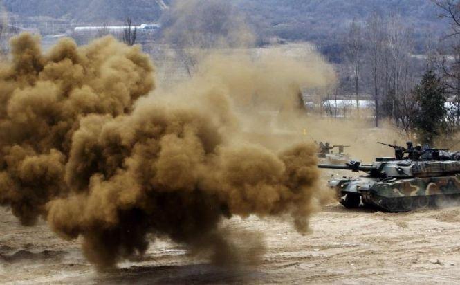Cum îşi bat joc nord-coreenii de serviciile de informaţii străine