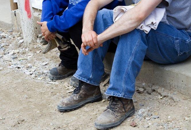 Recordul pe care grecii nu şi-l doresc. Cea mai mare rată a şomajului din istoria Greciei