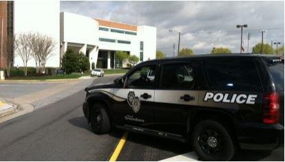 Alertă de securitate într-un campus universitar din SUA, din cauza unui suspect înarmat