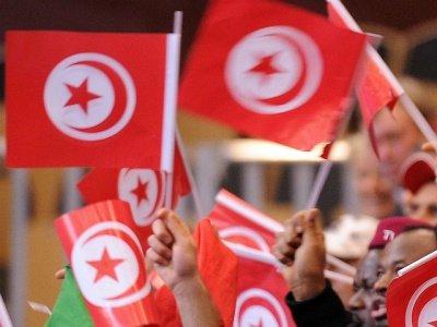Ambasadorul Tunisiei în România: Nivelul de alertă privind Tunisia să fie reactualizat. Vezi reacţia MAE