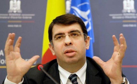 """Băsescu: Propunerea legată de Cazanciuc e """"acceptabilă"""", probabil luni e învestitura"""
