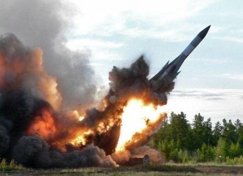 Casa Albă dă asigurări: Coreea de Nord nu are tehnologia necesară lansării unei rachete nucleare