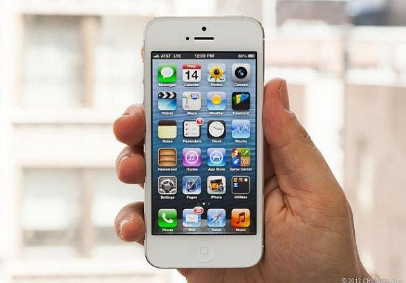 Compania de telefonie mobilă care oferă un iPhone 5 GRATUIT. Ce trebuie să dai în schimb