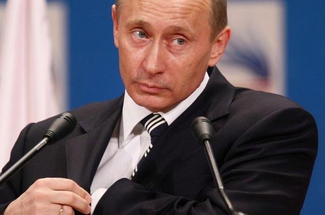Putin: Rusia va investi 40 de miliarde de euro în programele sale spaţiale până în 2020