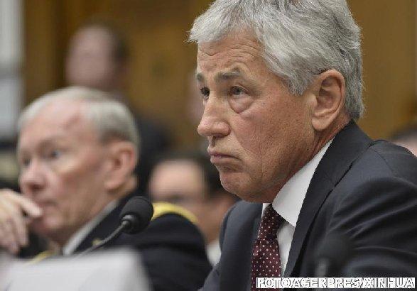 Secretarul american al apărării: Rachetele deţinute de Coreea de Nord şi Iran nu ameninţă deocamdată SUA