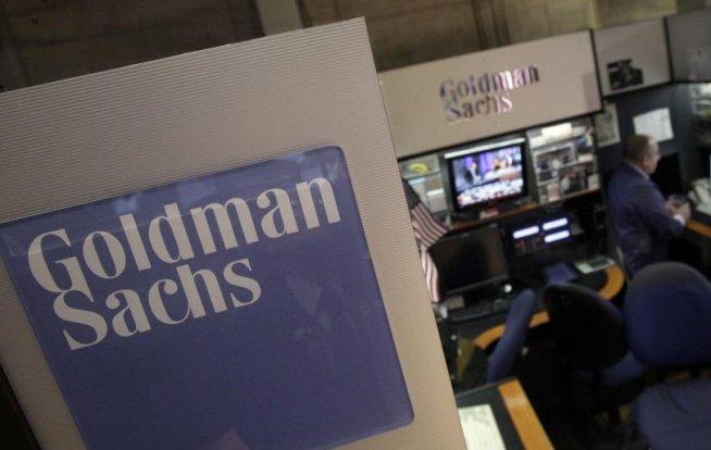 Directorul general al Goldman Sachs, cel mai bine plătit bancher din lume. Vezi cât a încasat oficialul în 2012