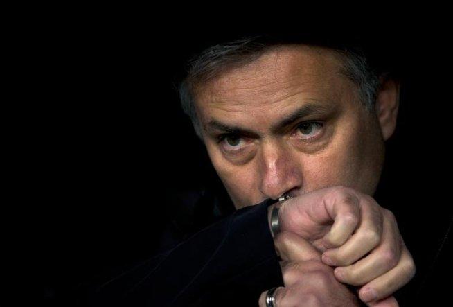 El Pais: Jose Mourinho ar fi primit o ofertă pentru a prelua echipa Chelsea