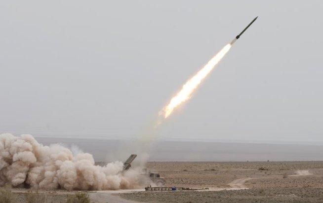 Iranul ameninţă cu declanşarea celui de-al treilea război mondial