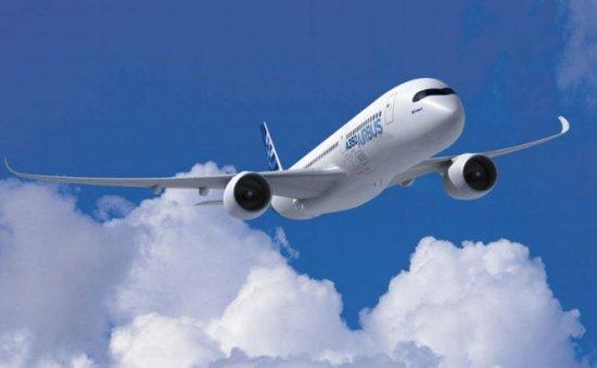 Airbus îşi taxează pasagerii în funcţie de...dimensiuni. Fotoliile de la fereastră ar putea fi micşorate cu câţiva centimetri