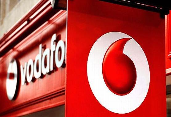 Vodafone face concedieri în Germania şi mută operaţiuni în România şi India