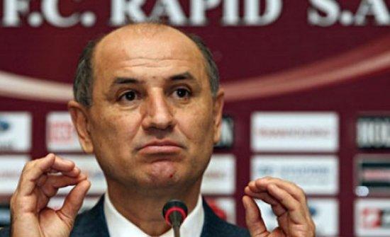 Afaceristul George Copos ar putea avea probleme cu legea şi în Liechtenstein