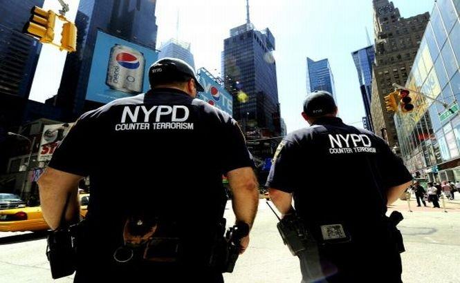 Atentatele din Boston au readus PANICA în rândul americanilor. NYPD a răspuns la 77 de sesizări cu potenţial terorist