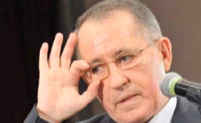 Comisia Ministerului Sănătăţii, la un pas de compromitere. Şeful ei, Constantin Popa, acuzat de încălcarea legii