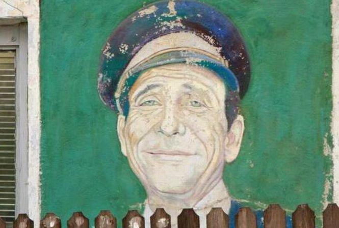 Membră a Mişcării Populare, despre Băsescu: E o capodoperă!