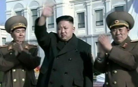 Coreea de Nord a prezentat CONDIŢII pentru reluarea dialogului cu SUA şi Coreea de Sud