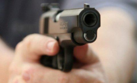 Senatul american a respins proiectul de lege în domeniul controlului armelor