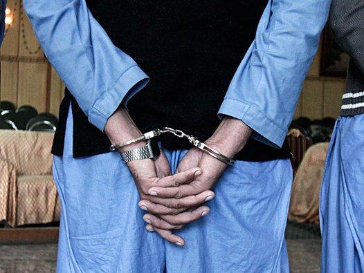 Cinci talibani au fost arestaţi în Afganistan. Insurgenţii pregăteau atacuri sinucigaşe