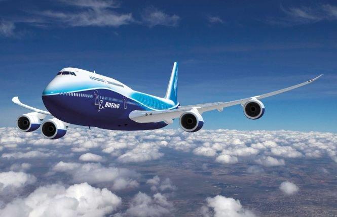 Concedieri masive la Boeing. Peste 1.700 de ingineri vor rămâne fără locuri de muncă
