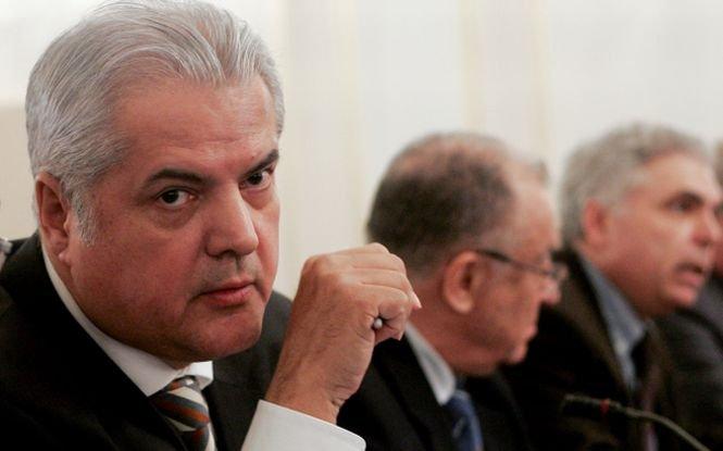 De ce a venit Adrian Năstase la congresul PSD. Află ce a declarat fostul premier