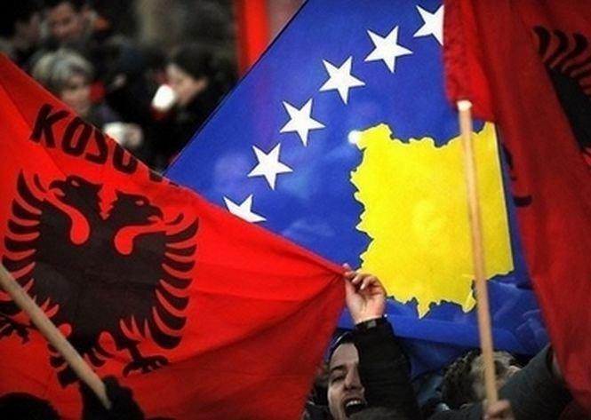Parlamentul European îndeamnă statele UE să recunoască Kosovo