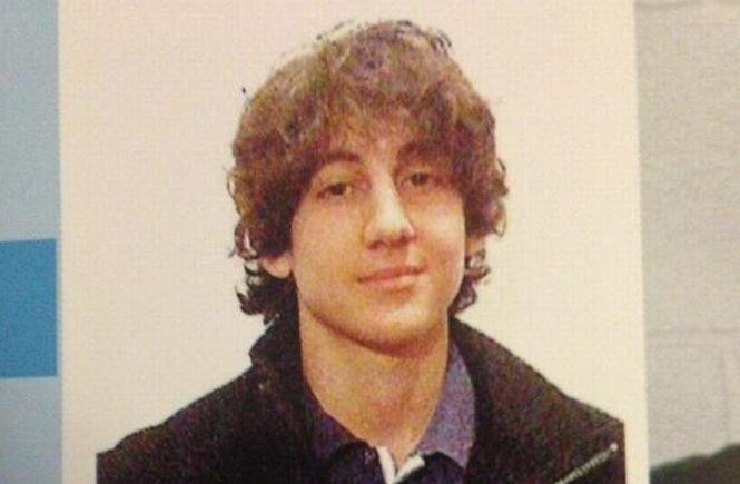 """Tatăl suspectului în cazul atacului din Boston. """"Iadul se va dezlănţui dacă fiul meu va fi ucis"""""""