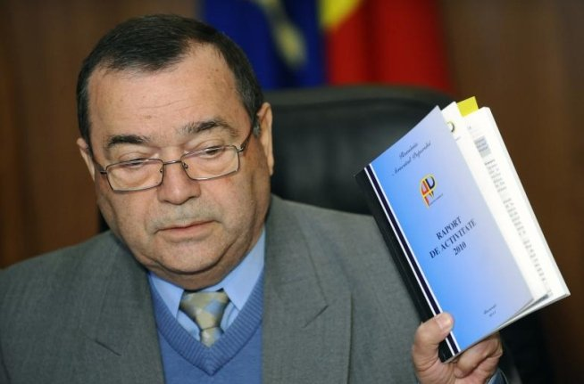 Fost preşedinte al CCR: Bicameralismul rămâne cea mai bună soluţie pentru România