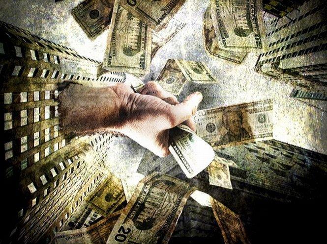 Irlandezii care intră în faliment personal trebuie să renunţe la maşină, TV prin satelit sau vacanţe