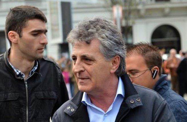 Mircea Duşa, despre raportul SUA: Aprecieri de acest gen nu trebuie să caracterizeze instituţiile româneşti