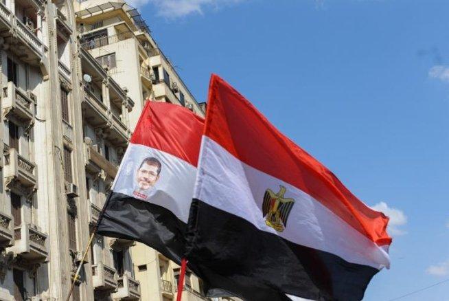 """Preşedintele egiptean anunţă o """"remaniere ministerială iminentă"""""""