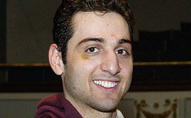 Rusia ceruse FBI monitorizarea şi anchetarea lui Tsarnaev încă din 2011