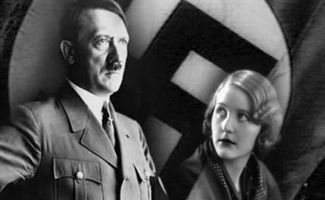 Falsele jurnale intime ale lui Hitler vor fi accesibile publicului larg