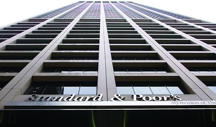 """Secretul ruşinos care a ieşit la iveală despre Standard&Poor's. """"Într-adevăr, aşa fac!"""""""