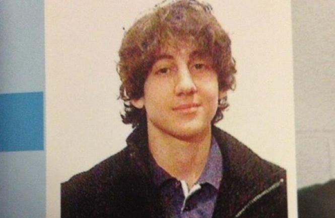 Ce plănuiau să facă fraţii Tsarnaev după atentatul din Boston