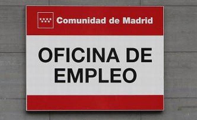 Situaţie alarmantă în Spania. Rata şomajului a atins un nivel RECORD