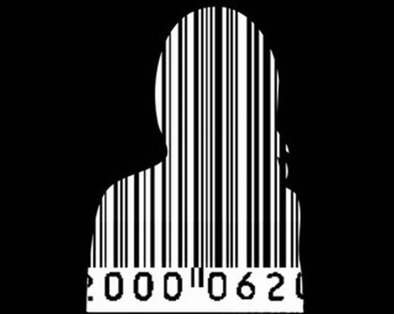 Două românce, arestate în Marea Britanie pentru trafic de persoane şi proxenetism