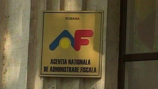 70 milioane euro pentru modernizarea ANAF. Banca Mondială a aprobat proiectul