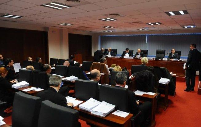 CGMB a aprobat repartizarea a 79 de milioane de lei pentru echilibrarea bugetelor sectoarelor