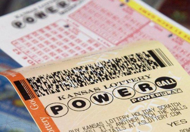 SUA: A câştigat un milion de dolari la loterie şi acum nu îl mai găseşte nimeni