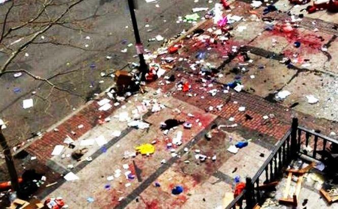Ancheta atentatului din Boston. Oficialii americani au dezvăluit informaţii noi