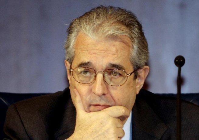 Italia. Noul ministru de Finanţe vrea creştere economică printr-un pact de încredere între bănci