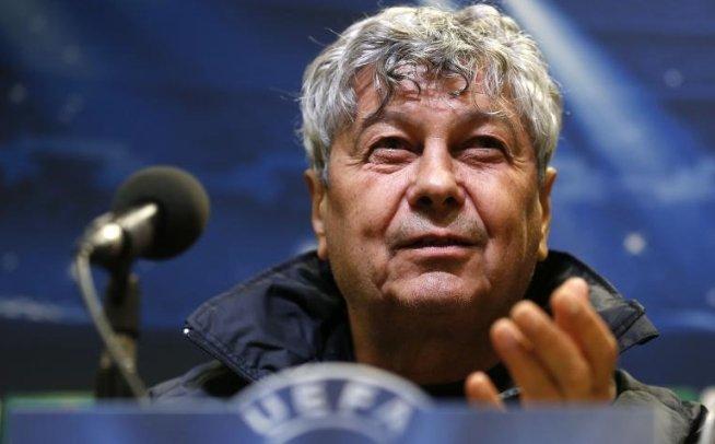 Şahtior Doneţk este campioana Ucrainei, cu patru etape înainte de finalul sezonului