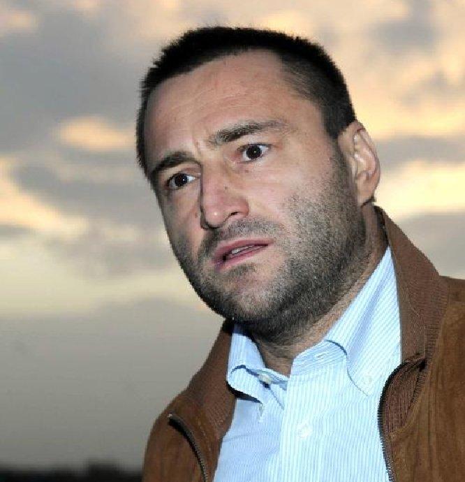 Nelu Iordache, trimis în judecată în dosarul deturnării fondurilor pentru autostrada Nădlac-Arad