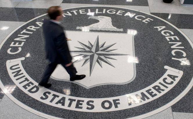 """The New York Times: CIA """"l-a cumpărat"""" cu milioane de dolari pe liderul Afganistanului"""