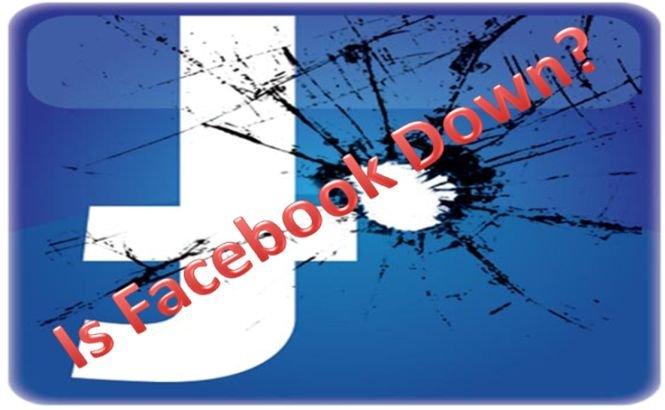 Veşti proaste pentru Mark Zuckerberg. Facebook pierde lunar milioane de utilizatori
