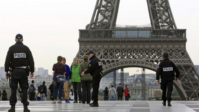 """AMENINŢARE la adresa Franţei: """"A aprins fitilul unei bombe cu ceas şi va suferi consecinţele"""""""