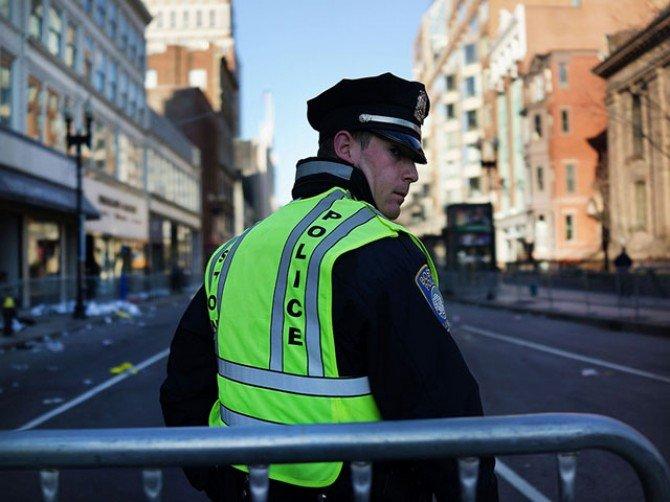 """Ce au descoperit anchetatorii în cazul atentatului de la Boston. """"Am descoperit acest ADN"""""""